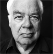 Richard McKay Rorty (1931-2007)