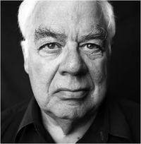 Richard McKay Rorty